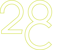 28 Connect